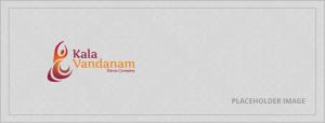 Kala Vandanam Events Placeholder Image